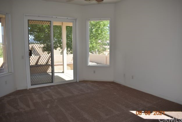 Pending | 5040 Breckenridge Avenue Banning, CA 92220 5