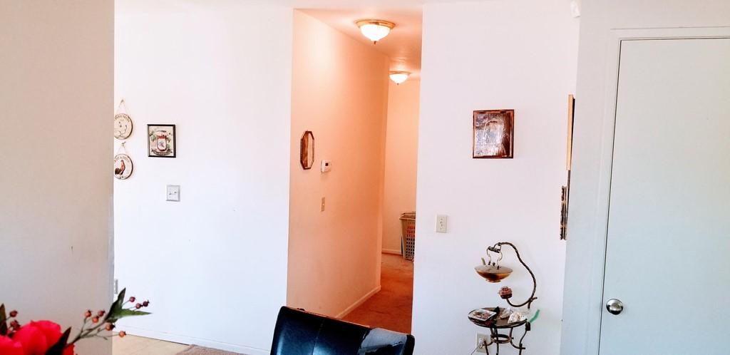 Active | 54510 Avenida Madero La Quinta, CA 92253 13