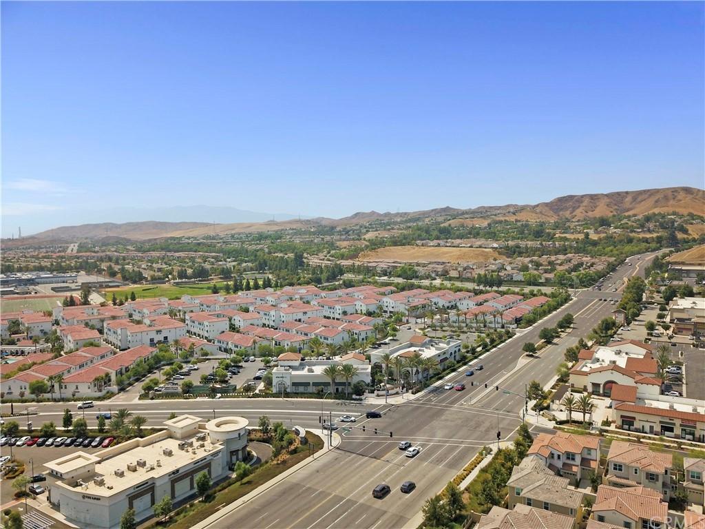 Active | 15819 Ellington Way Chino Hills, CA 91709 28