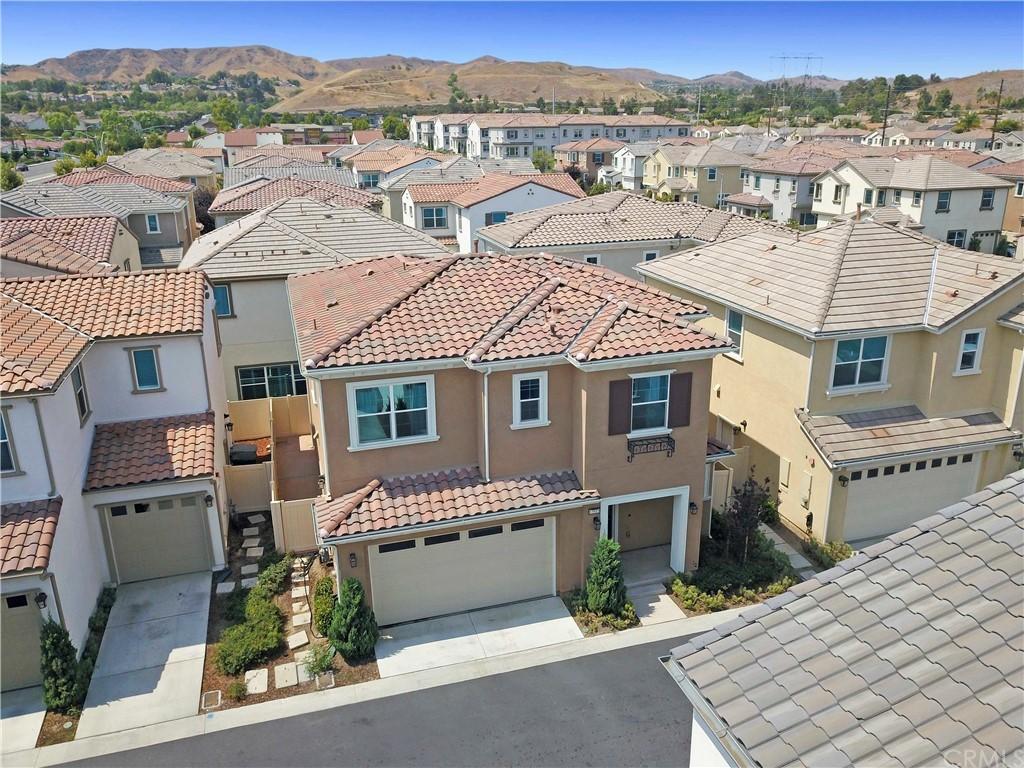 Active | 15819 Ellington Way Chino Hills, CA 91709 29