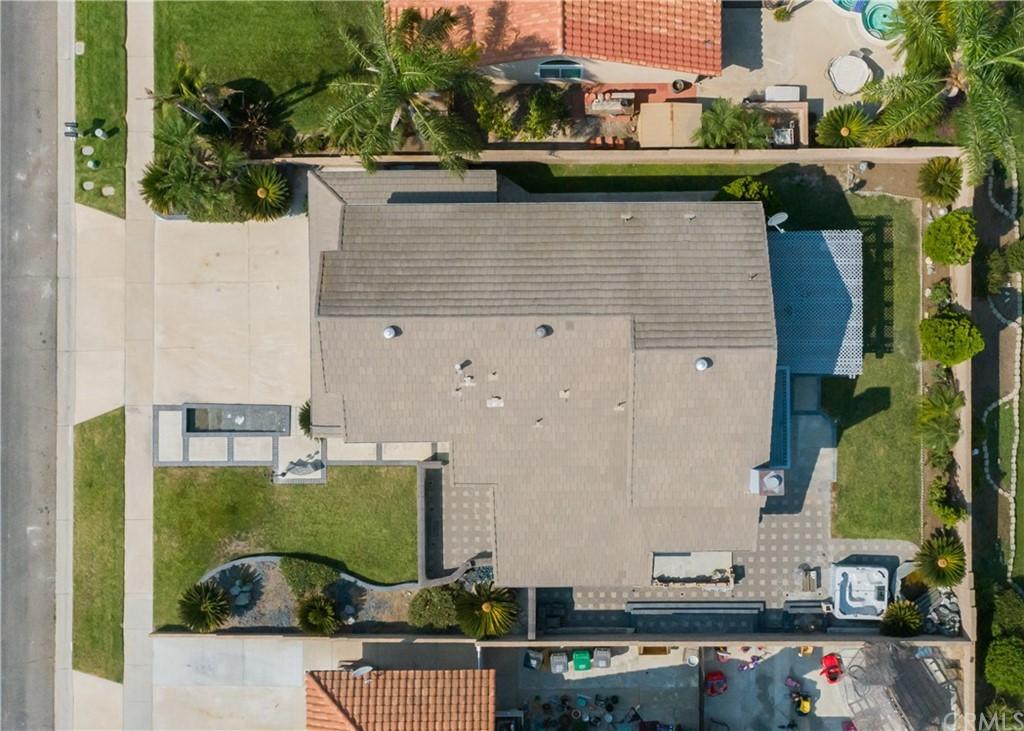 Active | 2347 Orchard Lane Corona, CA 92882 49