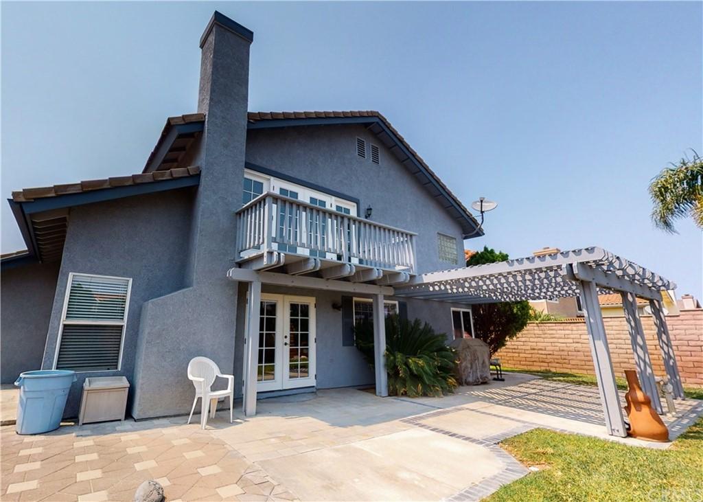 Active | 2347 Orchard Lane Corona, CA 92882 42