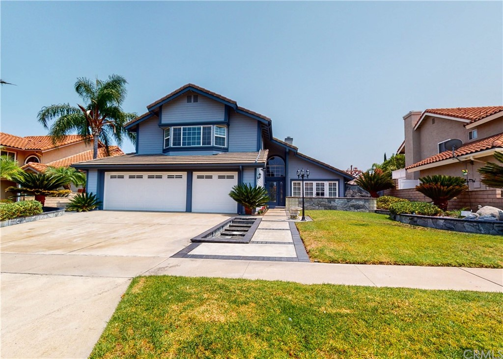Active | 2347 Orchard Lane Corona, CA 92882 50
