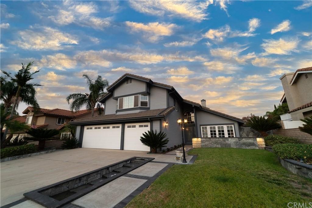 Active | 2347 Orchard Lane Corona, CA 92882 2