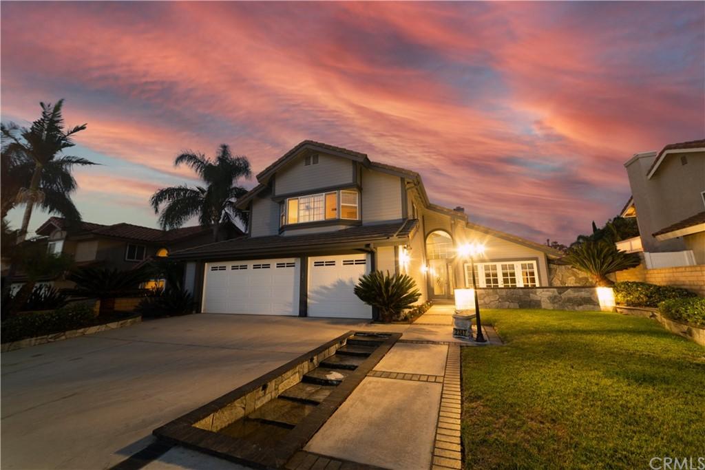 Active | 2347 Orchard Lane Corona, CA 92882 1