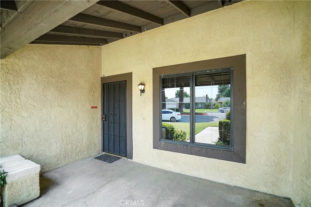 Closed | 3716 Catalina Court Chino, CA 91710 3