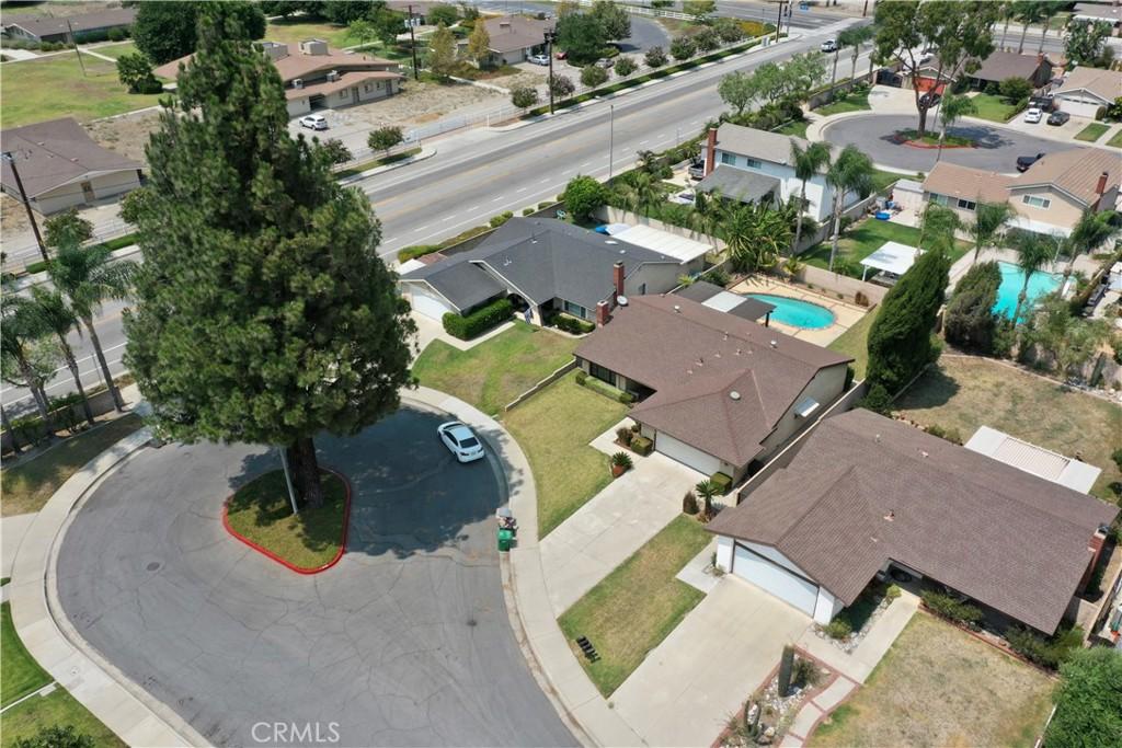 Closed | 3716 Catalina Court Chino, CA 91710 22
