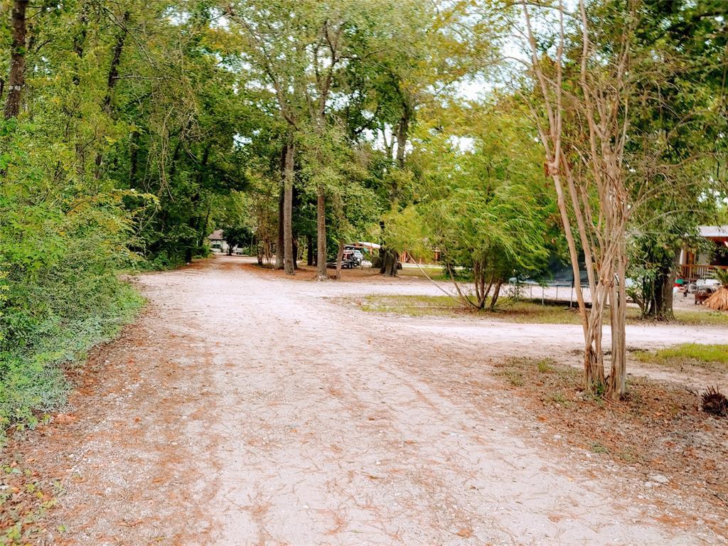 Active | 23214 Sorters A Road Porter, Texas 77365 0