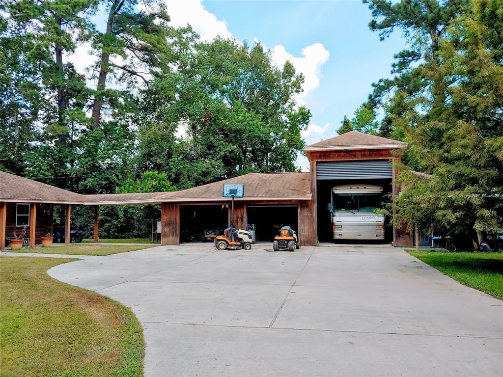 Active | 23214 Sorters A Road Porter, Texas 77365 3