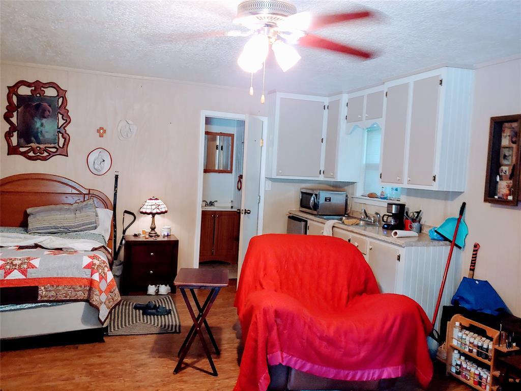 Active | 23214 Sorters A Road Porter, Texas 77365 4
