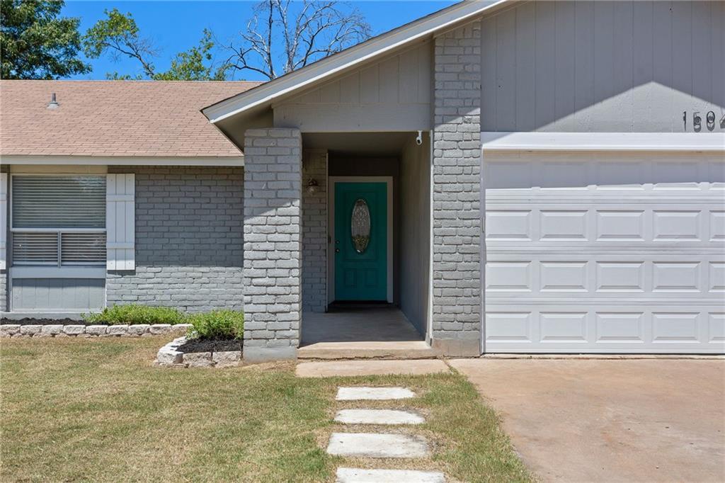 ActiveUnderContract | 1504 Remuda Circle Round Rock, TX 78681 4
