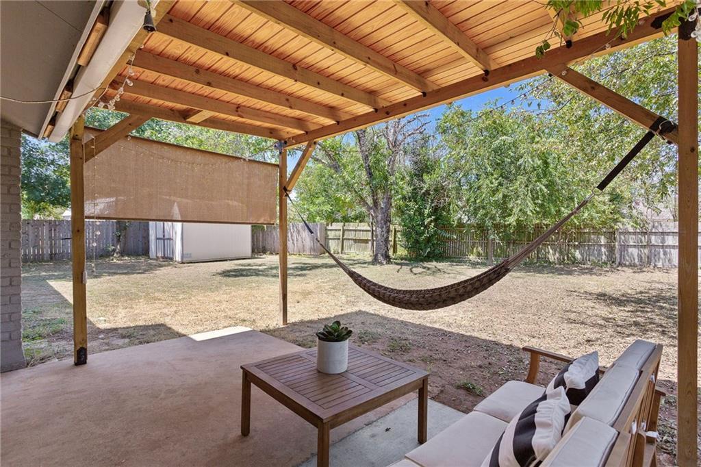 ActiveUnderContract | 1504 Remuda Circle Round Rock, TX 78681 6