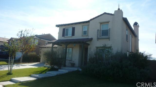 Closed   14505 San Remo Drive Eastvale, CA 92880 0