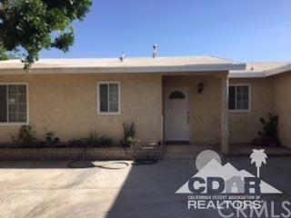 Closed   82781 Charlestown Avenue Indio, CA 92201 3