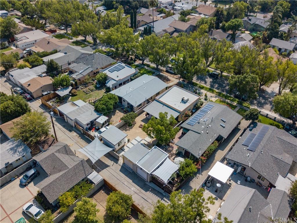 Pending | 1130 Wesley Ave Pasadena, CA 91104 24