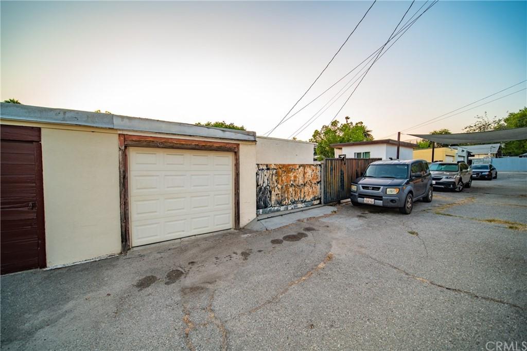Pending | 1130 Wesley Ave Pasadena, CA 91104 19