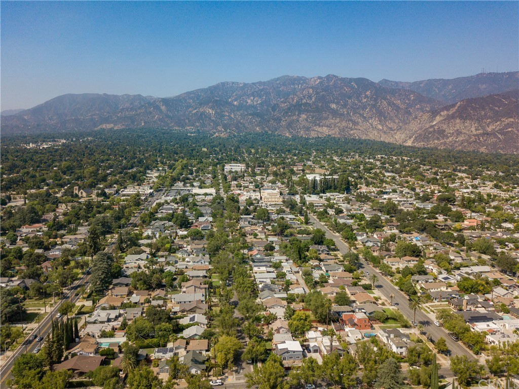 Pending | 1130 Wesley Ave Pasadena, CA 91104 22