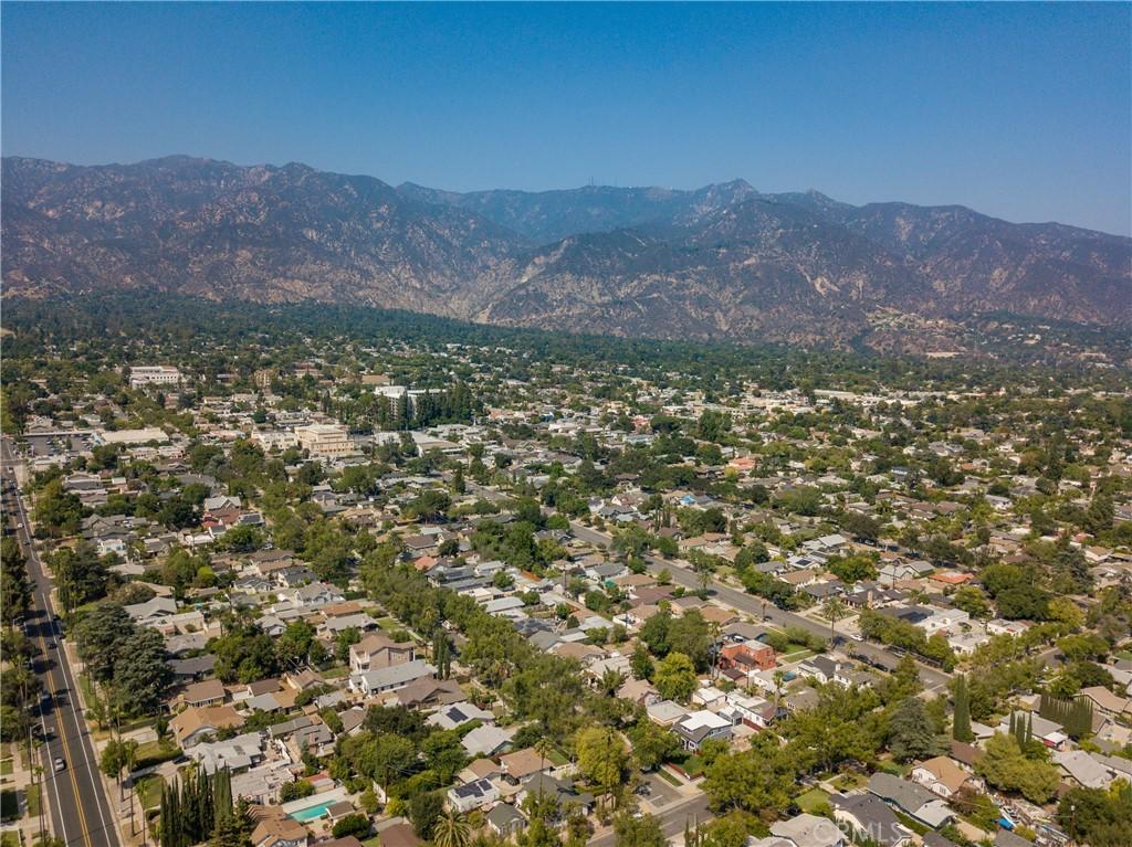 Pending | 1130 Wesley Ave Pasadena, CA 91104 26