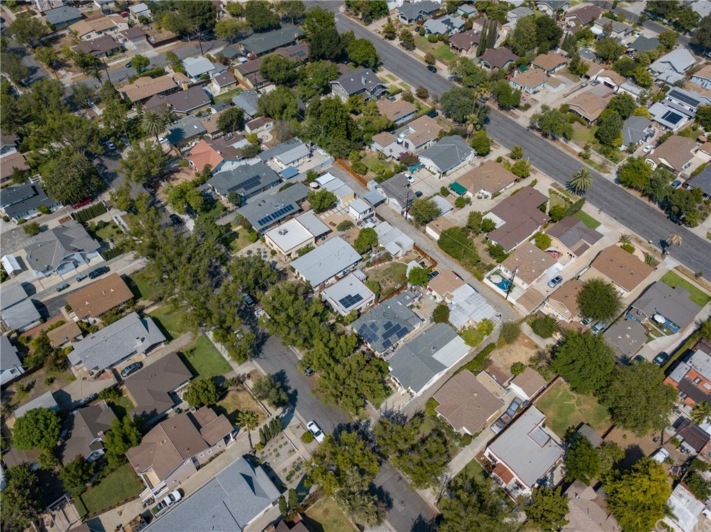 Pending | 1130 Wesley Ave Pasadena, CA 91104 23