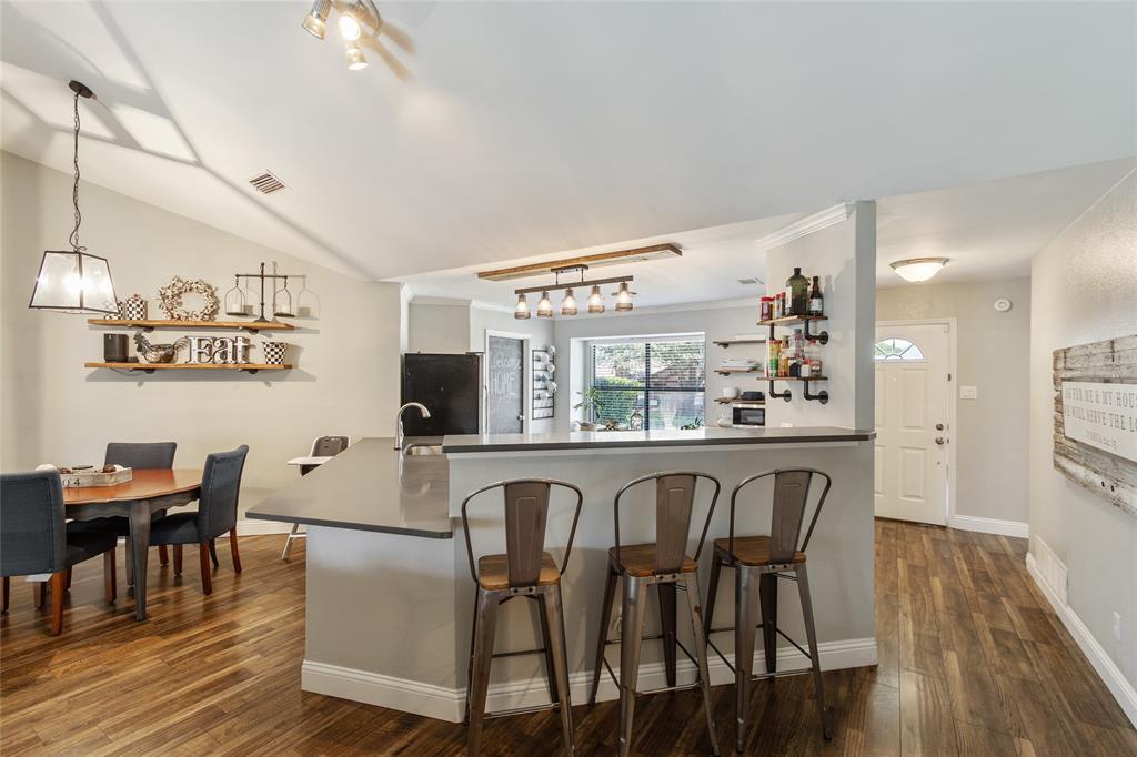 Sold Property   1012 Filmore Drive Plano, Texas 75025 10