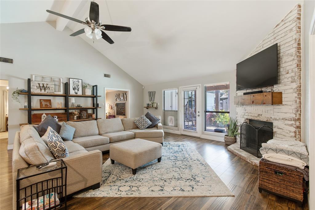 Sold Property   1012 Filmore Drive Plano, Texas 75025 14
