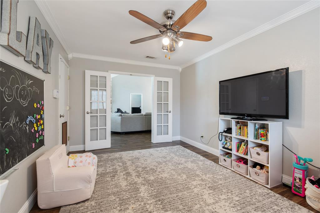 Sold Property   1012 Filmore Drive Plano, Texas 75025 19