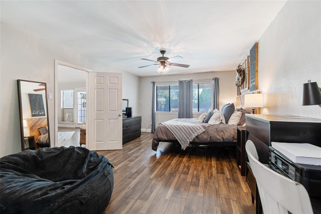 Sold Property   1012 Filmore Drive Plano, Texas 75025 20