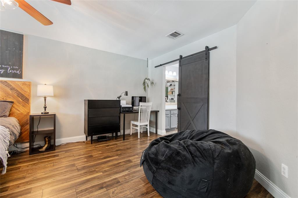 Sold Property   1012 Filmore Drive Plano, Texas 75025 22