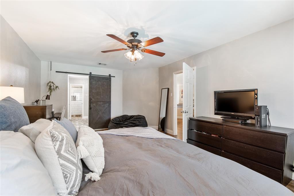 Sold Property   1012 Filmore Drive Plano, Texas 75025 23