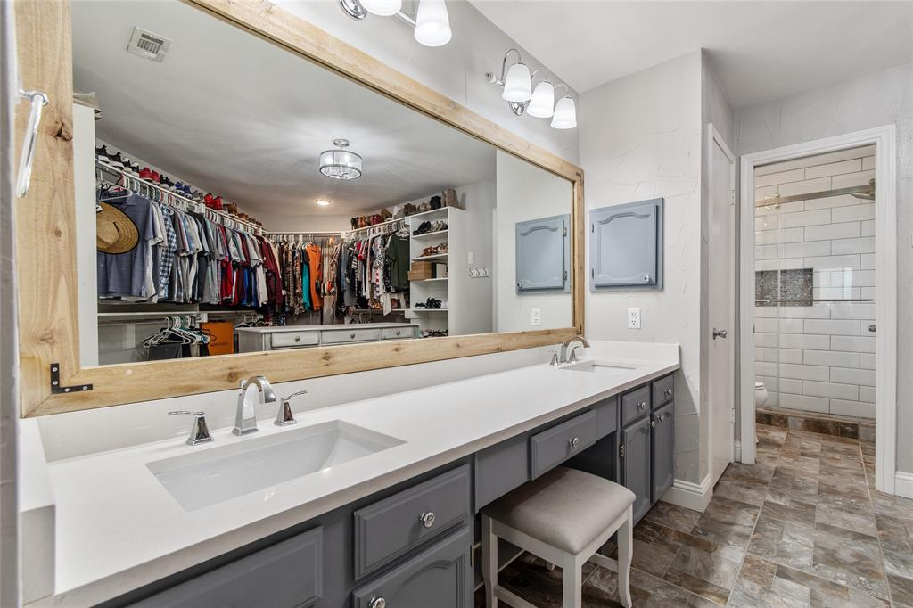 Sold Property   1012 Filmore Drive Plano, Texas 75025 24