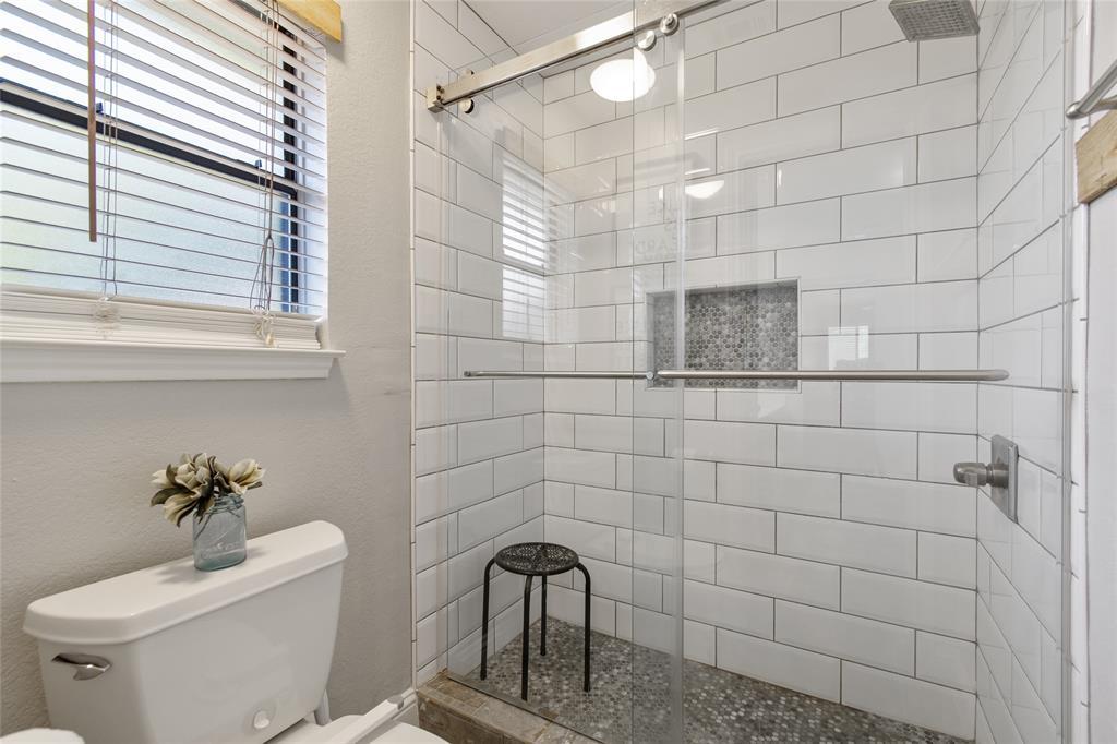 Sold Property   1012 Filmore Drive Plano, Texas 75025 27
