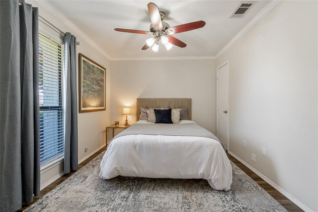 Sold Property   1012 Filmore Drive Plano, Texas 75025 28