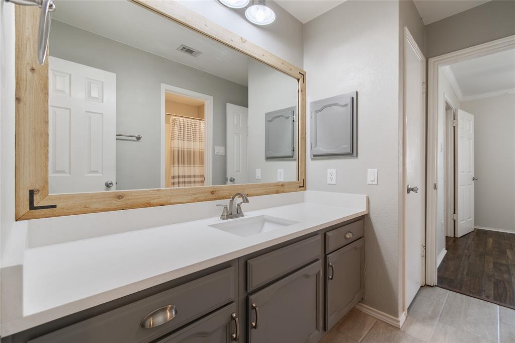 Sold Property   1012 Filmore Drive Plano, Texas 75025 29
