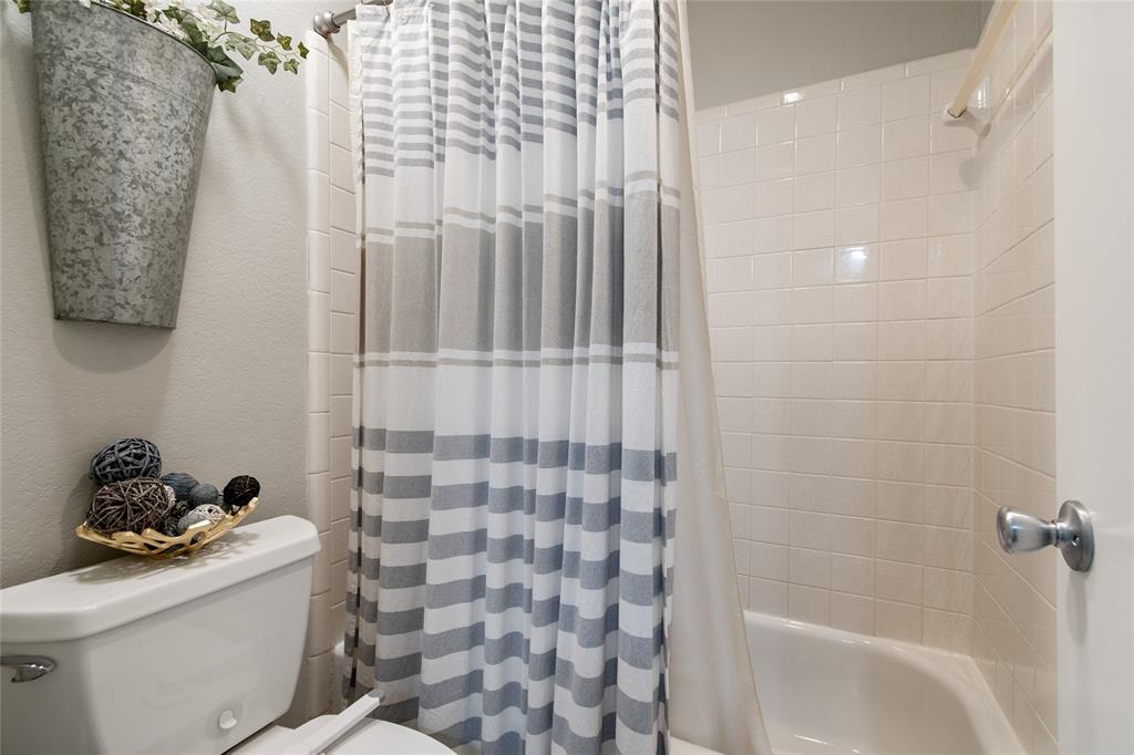 Sold Property   1012 Filmore Drive Plano, Texas 75025 30