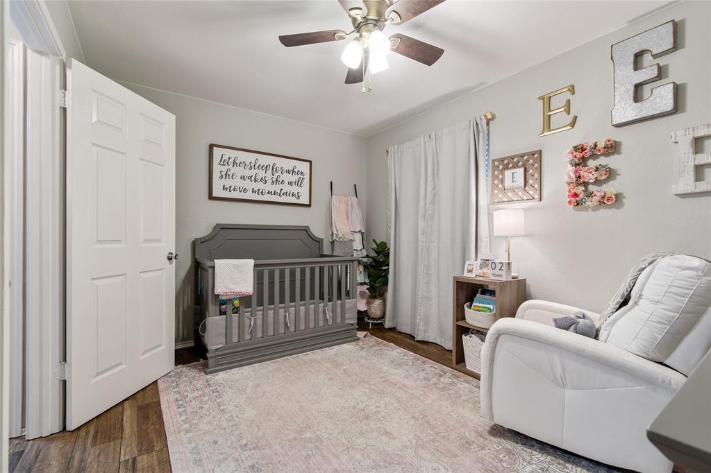 Sold Property   1012 Filmore Drive Plano, Texas 75025 31