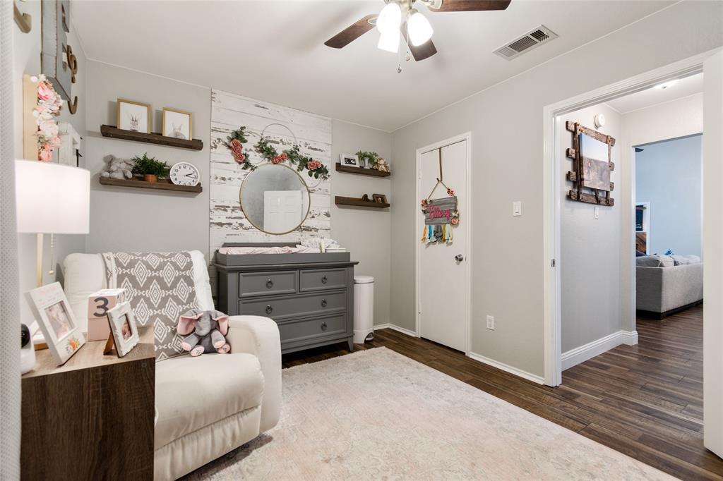 Sold Property   1012 Filmore Drive Plano, Texas 75025 32