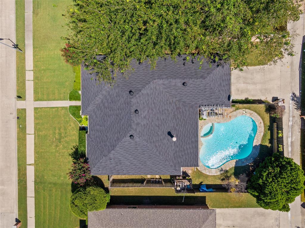 Sold Property   1012 Filmore Drive Plano, Texas 75025 38