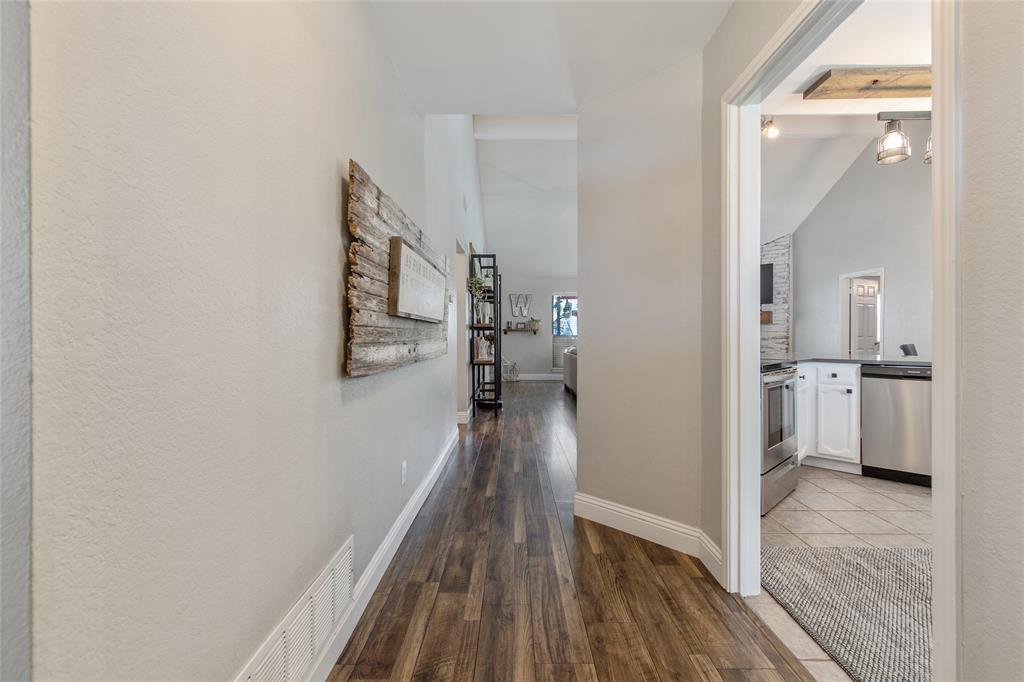 Sold Property   1012 Filmore Drive Plano, Texas 75025 4