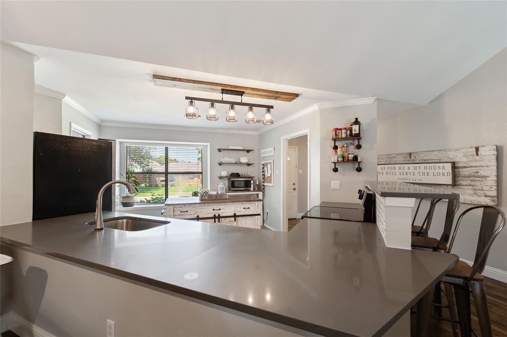 Sold Property   1012 Filmore Drive Plano, Texas 75025 9