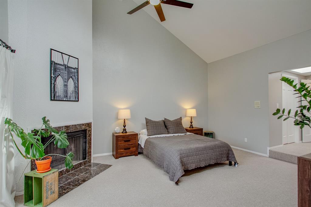 Active   3515 Brown Street #124 Dallas, Texas 75219 17