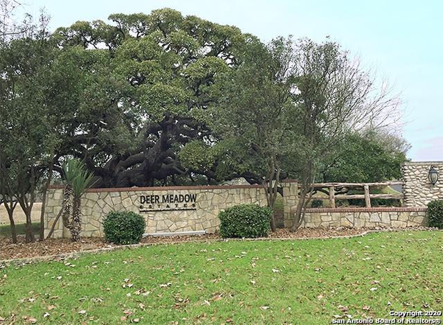 Active | 30809 Ovaro Circle Fair Oaks Ranch, TX 78015 0