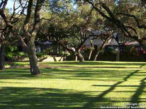 Active | 30809 Ovaro Circle Fair Oaks Ranch, TX 78015 10