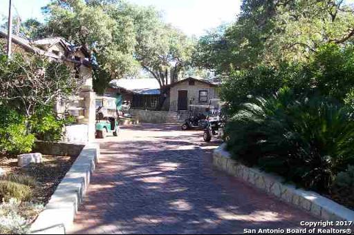 Active | 30809 Ovaro Circle Fair Oaks Ranch, TX 78015 11