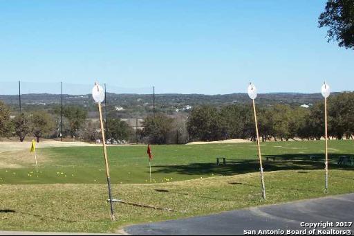 Active | 30809 Ovaro Circle Fair Oaks Ranch, TX 78015 17