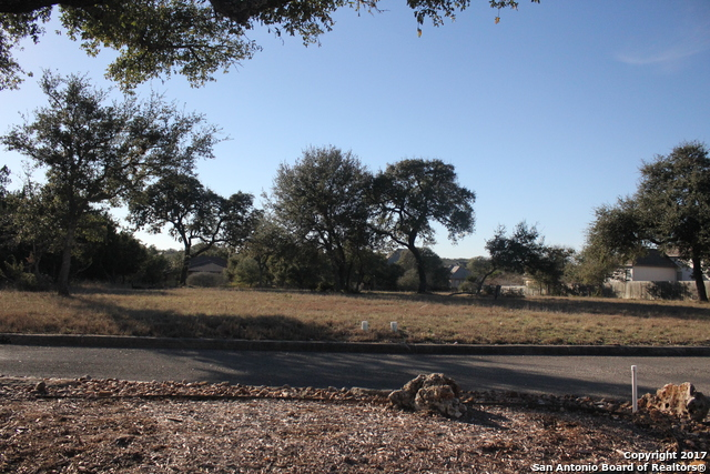 Active | 30809 Ovaro Circle Fair Oaks Ranch, TX 78015 5