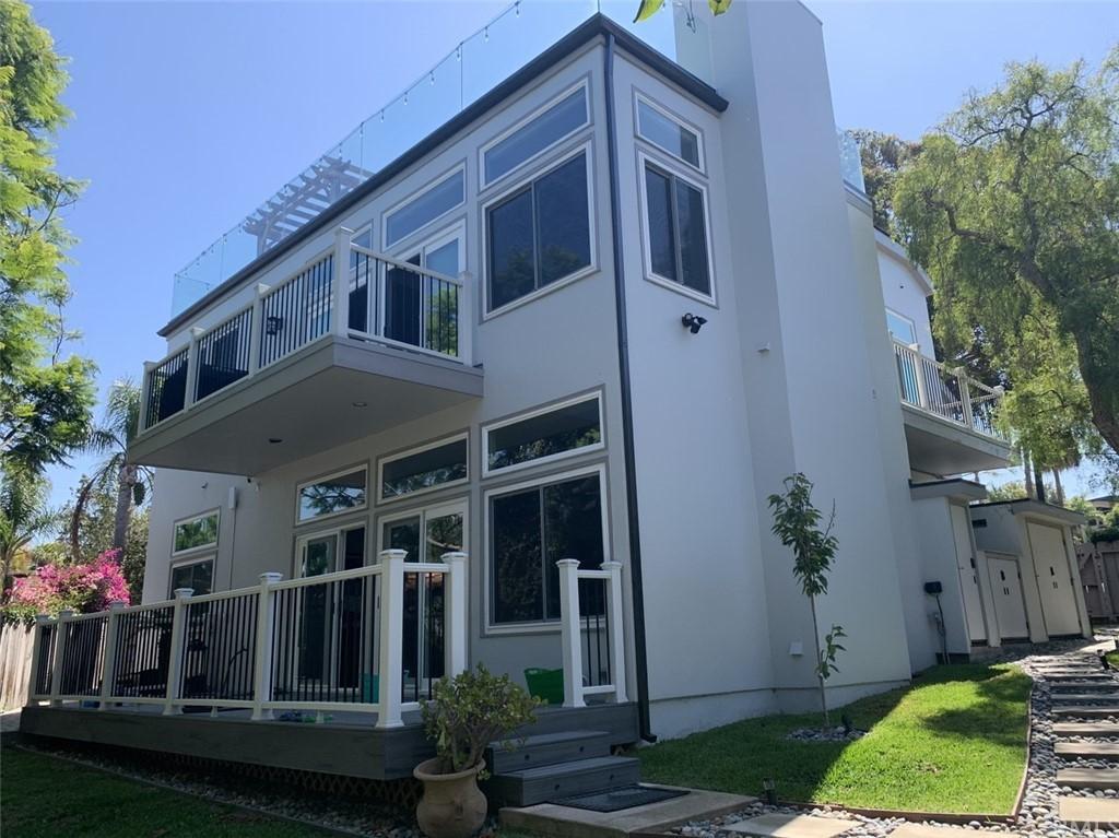 Closed | 601 S Gertruda Avenue Redondo Beach, CA 90277 4