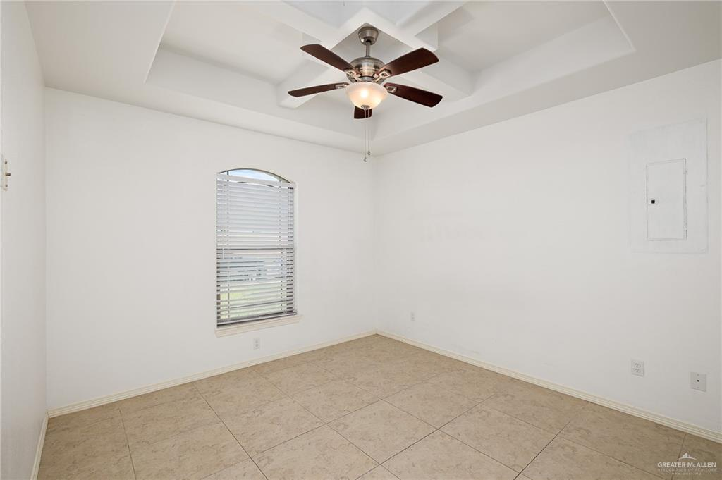 Off Market | 302 E Gabriella Avenue Pharr, TX 78577 10