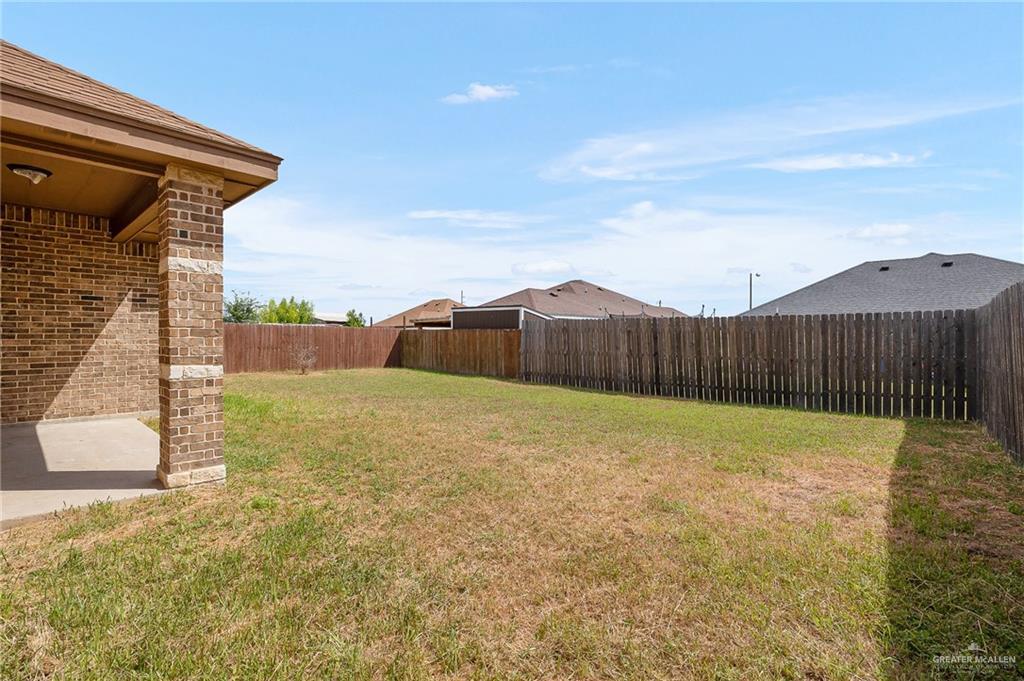 Off Market | 302 E Gabriella Avenue Pharr, TX 78577 11