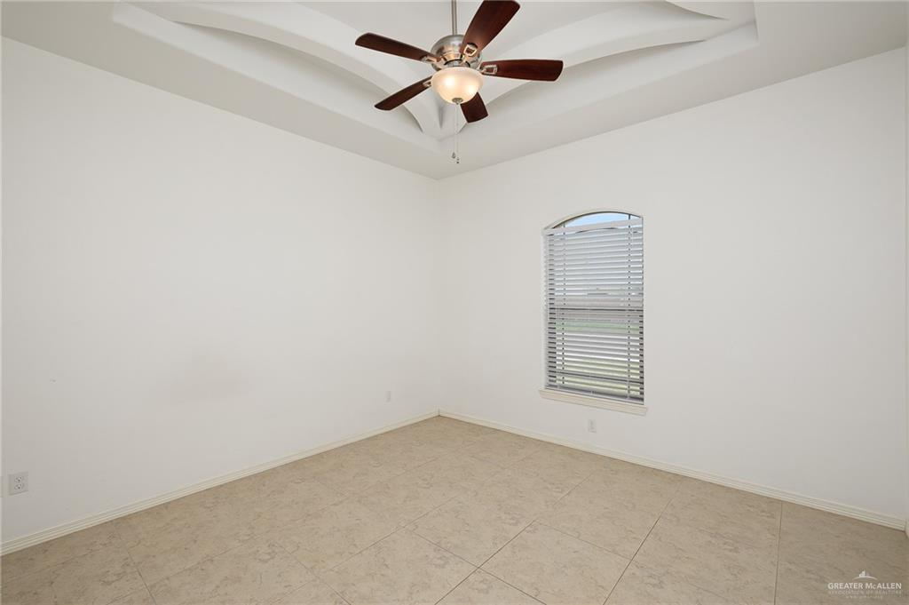Off Market | 302 E Gabriella Avenue Pharr, TX 78577 8