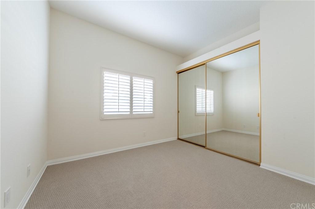 Closed | 4877 W Glen Abbey Way Banning, CA 92220 33